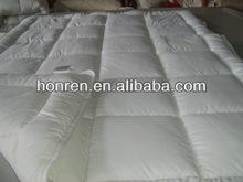 TT fleece fabric polyester quilt