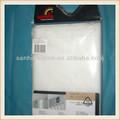 china fabricante de cortinas de pvc