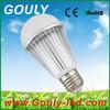 h4 auto bulb h4h hid xenon bulb