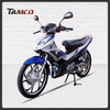 Hot sale super T110-phantom 110cc scooter moto,sym mopeds,nsu moped