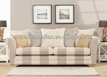 sale living room sofa sets design 2014 HDS1169