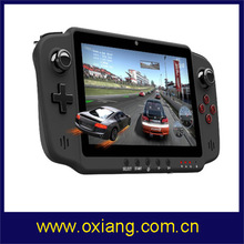 IPEGA OX-9700 wifi android game console