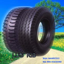 700-15 750-16 8-14.5 ST205/75D15 10.00-20 11-22.5 Nylon Trailer Tires
