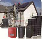 home solar power system 500W 1KW 1.5KW 2KW 3KW 4KW 5KW 10KW