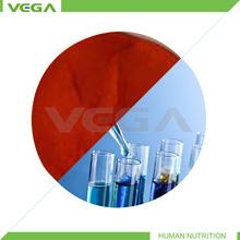 pharma grade Vitamin b12,Vitamin b12 injection grade,Cyanocobalamin b12 China suppliers,manufacturers