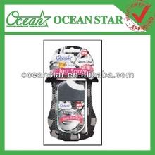 15ml car air freshener spray