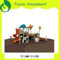 2014 playground ao ar livre plástico brinquedo playground indoor ginásio máquina crianças equipamento interno jogar slides brinquedos fisher price