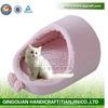 Lovely Pink pet nest/cat nest/dog nest