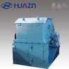 Crushing machine PCD Series Hammer Crusher general industrial equipment