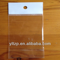 OEM Packaging Bgas Manufacturers Past ISO and FDA Good Best Price and High Quality Adhesive Bags