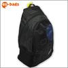 2014 wholesale custom made school bags trendy backpack