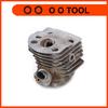 Supply Full Range Husqvarnas 51 55 Chain Saw Spare Parts Chainsaw cylinder