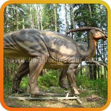 Life Size Dinosaur Sculpture Large Plastic Dinosaurs