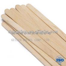 natural birch coffee sticks