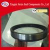 China aftermarket auto parts oil seal NBR Viton HNBR