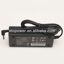 Shenzhen 36W switch mode power supply adapter