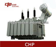 S10,SZ10 Series 110kV transformer bushing