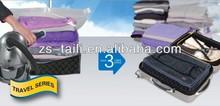 Vacuum Storage Box with Saving Bag, Fabric box, Non woven box
