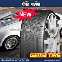 GOODYEAR car tyre