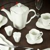 Chinese porcelain tea set,ceramic tea set,chinese ceramic tea set