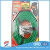 PVC coated pet collar