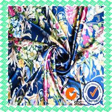polyester twisting satin printed fabric,satin dress fabric polyester fabric textile,jacquard dress satin lining fabric textile