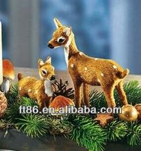 zoo animal set toy