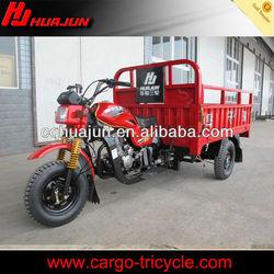3 wheel motorcycle/three wheel cargo motorcycles/motorcycles with three wheels