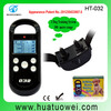 dog collar remote lcd