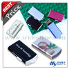gift oem flash memory usb full color printing usb flash drive new product can get free samples