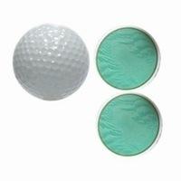 3 Layer Tournament Golf Balls