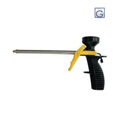 Gorvia GT-Series GEG-28 shanghai how to use a hvlp paint sprayer