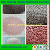 Compound Fertilizer NPK 15-15-15 + 8%S