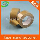 uv resistant self adhesive masking paper tape