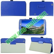 2014 Hot Selling Case for LG G Pad 8.3 Covers