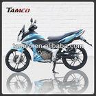 New cub motorbike moped speed,bermuda moped rentals,cheap 150cc mopeds