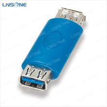 2014 New Cheap usb travel power adapter Wireless Lan Card