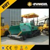 XCMG 9.5m concrete paver and block machine RP956 with lower price