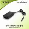 KEYU 72W,70W series C6,C8,C14 Plug optional laptop power adapter
