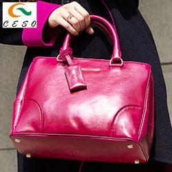 designer europe handbag,factory production
