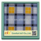 Fashional Design Strong Linoleum PVC Flooring