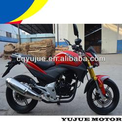 2014 new best selling motocicleta 250cc