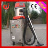 2014 CE no boiler dual pistols hand car wash equipment/stainless steel industrial washing machine