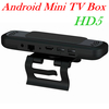 Original HD5 With 5.0MP Camera Samrt Android Tv Box Android 4.2 Sex Porn Ip Tv Box Dual Core Mx Android Smart Tv Box