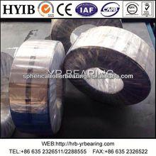 Rock-bottom price spherical roller bearings 23040K