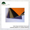 abs sheet/polyurethane rigid insulation board