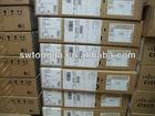 Cisco ASR 1000 Embedded Services Processor ASR1000-ESP20
