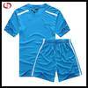 Cheap spanish sportswear manufacturer