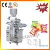 Automatic Small Potato Chips Machine (Factory Price)