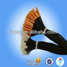 de alta energía ntc termistor 5k para aire acondicionado